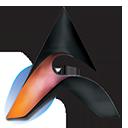 Main_Emblem_128